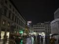 Italia feb15_115.jpg