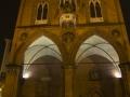 Italia feb15_16.jpg