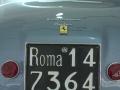 Italia feb15_170.jpg