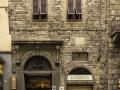 Italia feb15_22.jpg