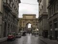 Italia feb15_30.jpg