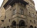 Italia feb15_31.jpg