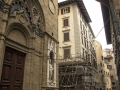 Italia feb15_32.jpg