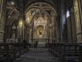 Italia feb15_33.jpg