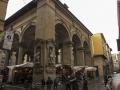 Italia feb15_34.jpg