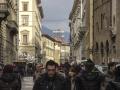 Italia feb15_35.jpg