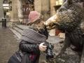 Italia feb15_37.jpg
