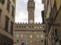 Italia feb15_38.jpg