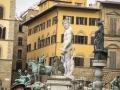 Italia feb15_43.jpg