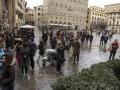 Italia feb15_45.jpg