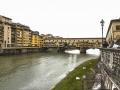 Italia feb15_49.jpg