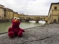 Italia feb15_50.jpg