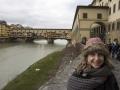 Italia feb15_51.jpg