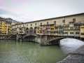 Italia feb15_54.jpg
