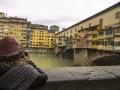 Italia feb15_55.jpg