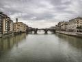 Italia feb15_57.jpg