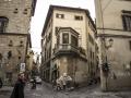 Italia feb15_62.jpg