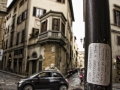 Italia feb15_63.jpg