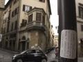 Italia feb15_64.jpg