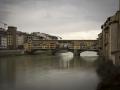 Italia feb15_65.jpg