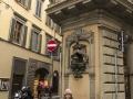 Italia feb15_67.jpg