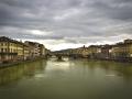 Italia feb15_68.jpg