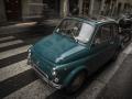Italia feb15_69.jpg