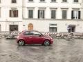 Italia feb15_72.jpg