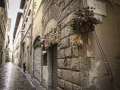 Italia feb15_78.jpg