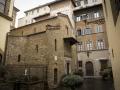 Italia feb15_79.jpg