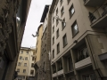 Italia feb15_83.jpg