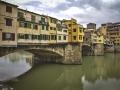 Italia feb15_85.jpg