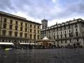 Italia feb15_87.jpg