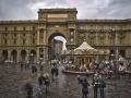 Italia feb15_88.jpg