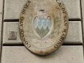 Italia feb15_89.jpg