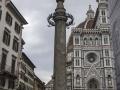 Italia feb15_92.jpg