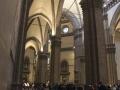 Italia feb15_95.jpg