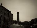 Italia '14_169