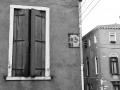 Italia '14_230