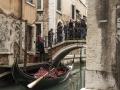 Italia '14_238