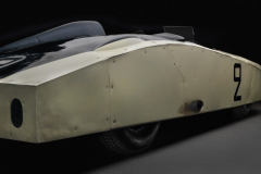 Cadillac LeMonstre 088