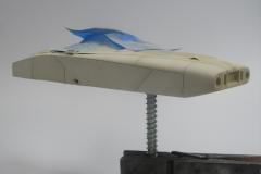 Le-monstre-47