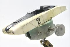 Le-monstre-77