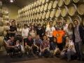 Luis Cañas Beer_15
