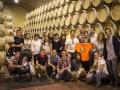 Luis Cañas Beer_16