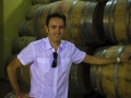 Luis Cañas Beer_20