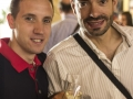 Luis Cañas Beer_25