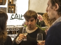 Luis Cañas Beer_27