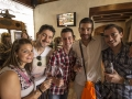 Luis Cañas Beer_31
