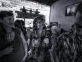 Luis Cañas Beer_33